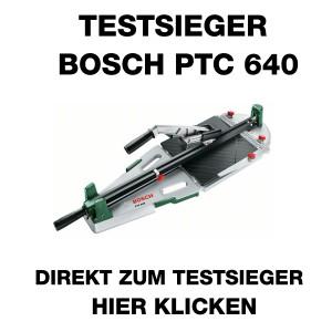 fliesenschneider test 2016