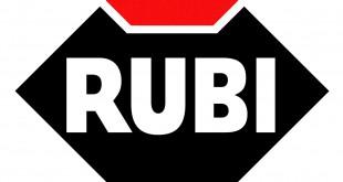 rubi fliesenschneider