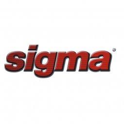 sigma fliesenschneider
